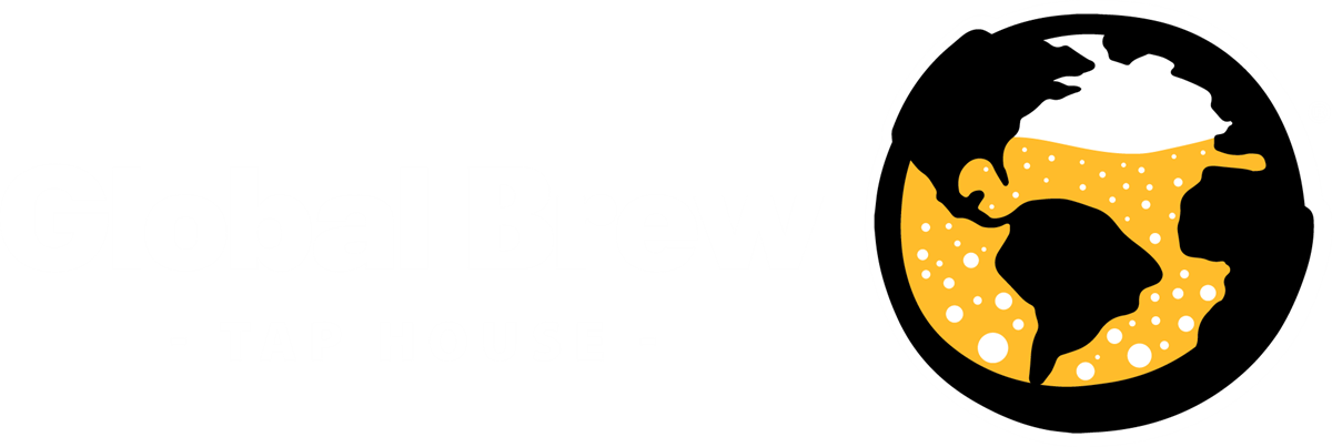 Global Brew Tap House - Rock Hill, MO - Homepage